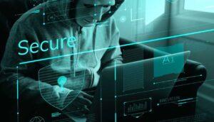 odzyskiwanie zaszyfrowanych danych Zaszyfrowane dane wirus Ransomware jak odzyskać pliki ?